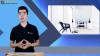 [AudioHanoiTV] Số 70: Review Loa Dali Opticon 5