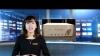 [AudioHanoiTV] Số 87: Review Ampli Plinius Hiato