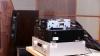 Offline Audio Hà Nội: Cơ hội trải nghiệm không gian nhạc số hấp dẫn