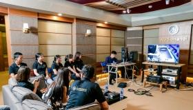 Buổi Education thú vị giữa Audio Hà Nội với đại diện thương hiệu AudioQuest