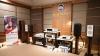 """Điểm hẹn """"nóng"""" nhất tháng 6 đã chính thức được khởi động tại Audio Hà Nội"""