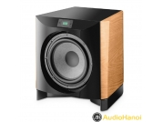 Loa Focal Electra SW 1000 Be