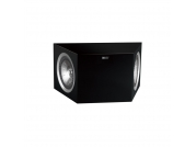 Loa Kef R800ds