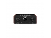 Ampli Marantz HD-AMP1