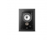 Loa Focal Electra IW 1002 Be