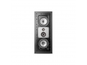 Loa Focal Electra IW 1003 Be