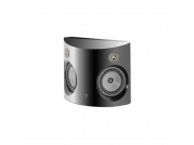 Loa Focal Electra SR 1000 Be