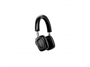 Tai nghe B&W P5 Wireless