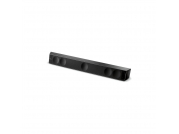 Loa sound bar Focal Dimension