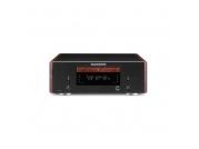 Đầu CD Marantz HD-CD1