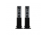 Loa Audio Physic Cardeas plus+
