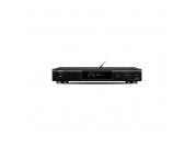 Denon DNP-720AE Network Player