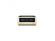 Power Ampli Accuphase A-47