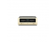 Power Ampli Accuphase P-4200