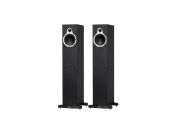 Loa Tannoy Eclipse Two