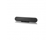Loa sound bar Tannoy Arena Highline 300 LCR
