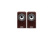 Loa Tannoy Revolution XT Mini