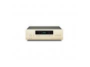 Đầu CD/SACD Accuphase DP-560