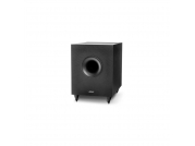 Loa Tannoy TFX Subwoofer
