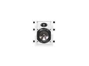 Loa Tannoy iW 6DS