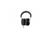 Tai nghe NAD VISO HP50 Over-Ear