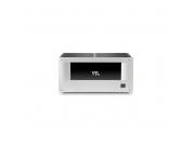 Monoblock Power ampli VTL MB-125