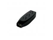 Ổ cắm AudioQuest AudioQuest IEC>3US Power Strip