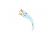 Dây loa Supra Sword