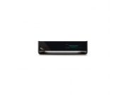 T+A Cala CDR Streaming CD Receiver