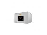 Power ampli Goldmund Telos 2500 NextGen