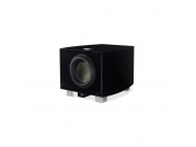 Loa subwoofer Rel G1 Mark II