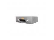Power ampli Goldmund Telos 590 NextGen