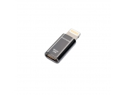 AudioQuest Lightning USB Adaptor