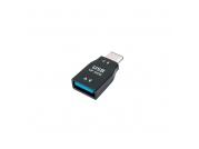 AudioQuest USB A to C Adaptor