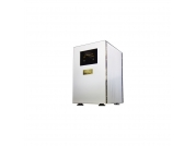 Power ampli Goldmund Telos 3500+