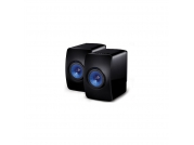 Loa KEF LS50 Wireless