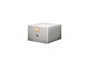 Power ampli Goldmund Telos 360