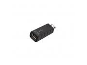 AudioQuest USB Mini-B to Micro-B Adaptor