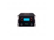 Power ampli McIntosh MC2301