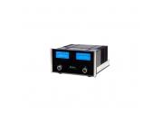 Power ampli McIntosh MC302