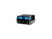 Power ampli McIntosh MC452