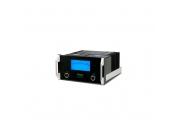 Power ampli McIntosh MC601