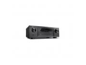 Ampli Denon AVR-X540BT