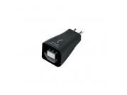 AudioQuest USB Standard-B to Micro-B Adaptor