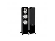 Loa Monitor Silver 500