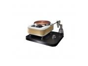 Đầu đĩa than Torqueo Audio T-34 Exclusive Acero C