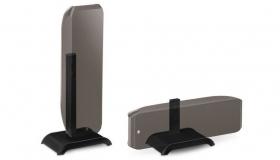 Chân loa Focal Bop Stand - Thêm một lựa chọn cho Focal Sib XL