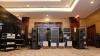 [Vietnam Hi-end Show 2018] - Hà Nội: Triển lãm phô bày những hệ thống âm thanh tiền tỷ