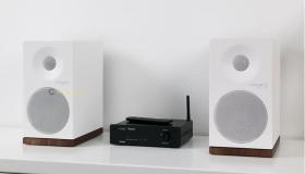 [AudioHanoiTV] Số 212: Review Loa Tangent Spectrum X4