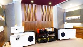 Trò chuyện cùng chuyên gia âm thanh Viva Audio ngay tại sự kiện offline tháng 9 của Audio Hà Nội